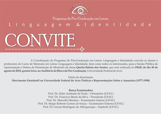 Convite Defesa Queila.jpg