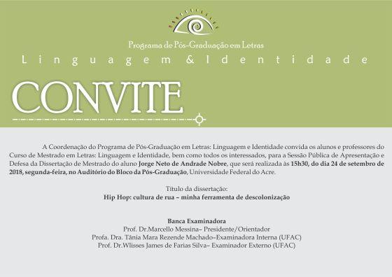 Convite Jorge Neto.jpg