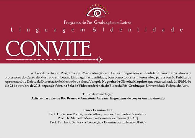 Convite Defesa Vangela.jpg