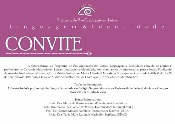 Convite Defesa Maria Alberlani.png