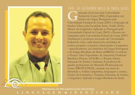 prof. dr. alexandre melo de sousa (ufac)