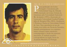 prof. dr. joão carlos de carvalho (ufac)