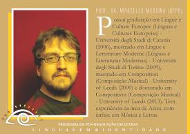 prof. dr. marcello messina (ufpb)