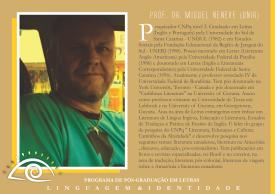 prof. dr. miguel nenevé (unir)