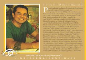 prof. dr. shelton lima de souza (ufac)