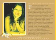 profa. dra. maria aldecy rodrigues de lima (ufac)