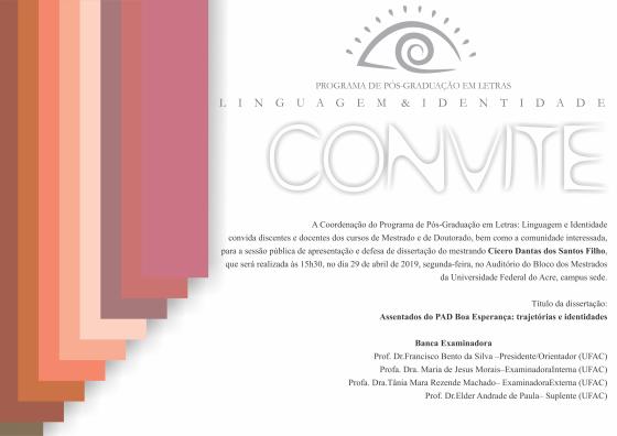 Convite Defesas Cicero.png