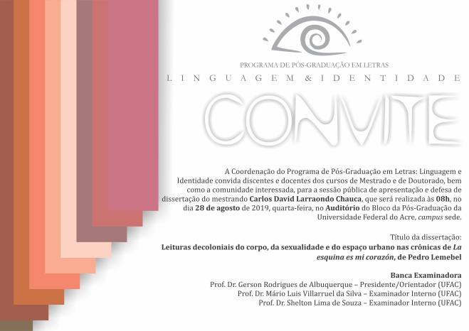 Convite Chauca.png