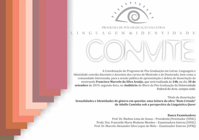 Convite Francisco Marcelo.png