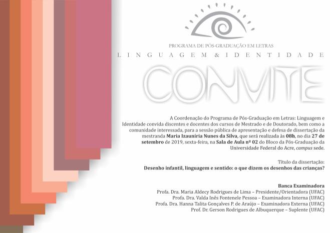 Convite Maria Izauniria.png
