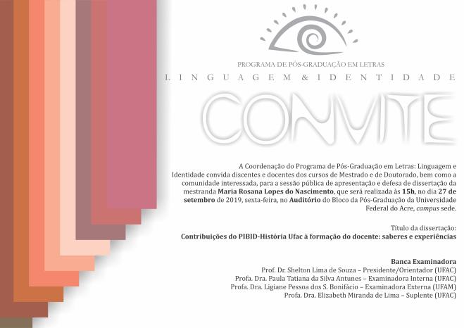 Convite Maria Rosana.png
