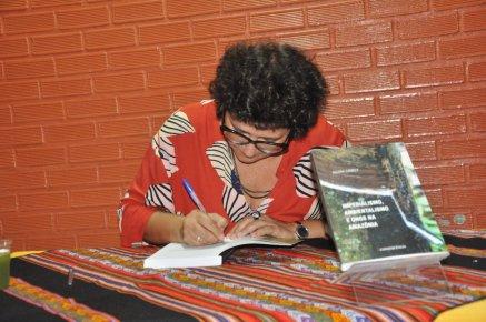 Foto José Alves (50)