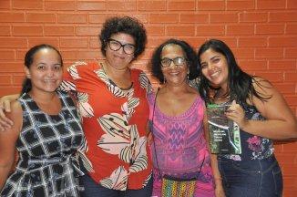 Foto José Alves (57)