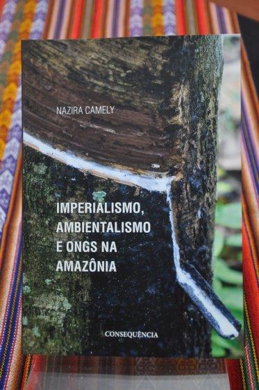 Foto José Alves (69)