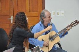 Foto José Alves (7)