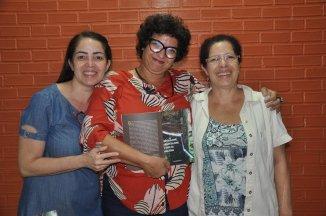 Foto José Alves (72)