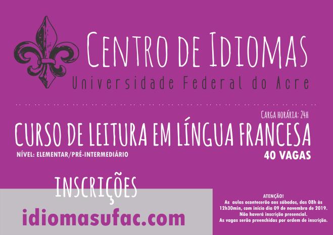 Centro de Idiomas FRANCÊS.png